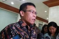 DPR Pastikan Pimpinan KPK Jilid V Bekerja Pakai UU Baru