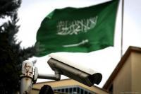 Arab Saudi Isyaratkan Cabut Blokade Qatar