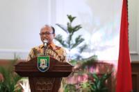 TTG Nasional Dorong Pengenalan Hasil Temuan Teknologi di Desa