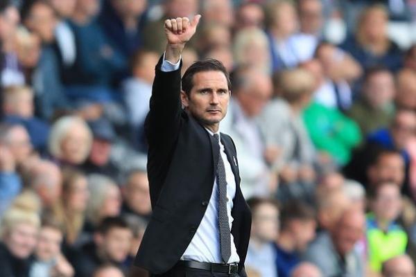Frank Lampard (Foto: Sportskeeda)