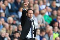 Kalah dari Munich, Lampard Akui Timnya Perlu Banyak Belajar