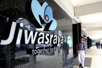 Pelaku Tindak Pidana Korupsi Jiwasraya Terancam Dihukum Berat