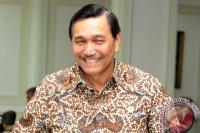 Jepang Bakal Investasi di Sektor Perikanan di Indonesia
