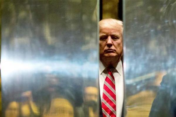 AS akan Gelar Sidang Pemakzulan Kedua pada Donald Trump