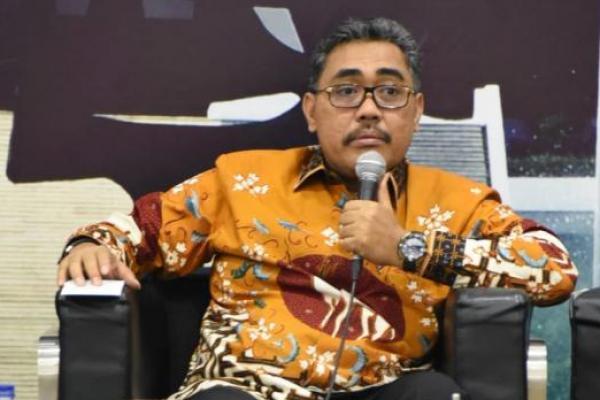 Suap Hibah KONI, KPK Periksa Jazilul Fawaid