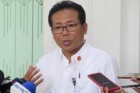 Pemerintah Bakal Evakuasi WNI dari Kapal Pesiar di Yokohoma
