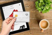 Ilustrasi  penggunaan belanja online, trojan yang dijuluki Shopper  ini pertama kali menarik perhatian para peneliti setelah kebingungan yang menyebar dari penggunaan Layanan Aksesibilitas Google.