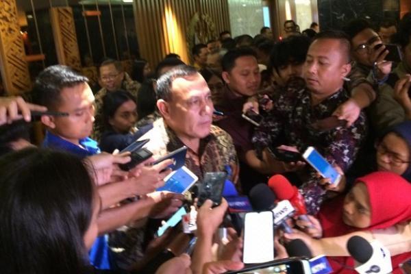 KPK Ungkap Ada Upaya Penyelewengan Anggaran Covid-19 untuk Pilkada