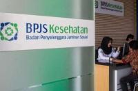 Ilustrasi BPJS Kesehatan (Ayo Semarang)