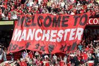 Manchester United Perpanjang Kontrak Nemanja Matic