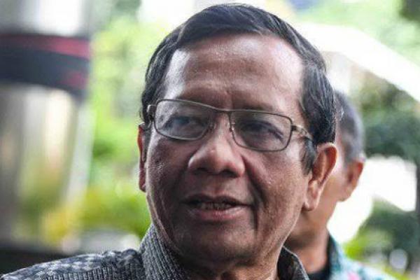Jurnalis Mongabay yang Ditahan di Palangkaraya Telah Dibebaskan