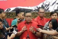 Hasto Penuhi Panggilan KPK, Bukti PDIP Taat Hukum
