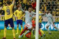 Rodrigo Siap Merumput Kembali Hadapi Barcelona