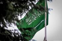 Arab Saudi Kecam Aksi yang Singgung Nabi Muhammad