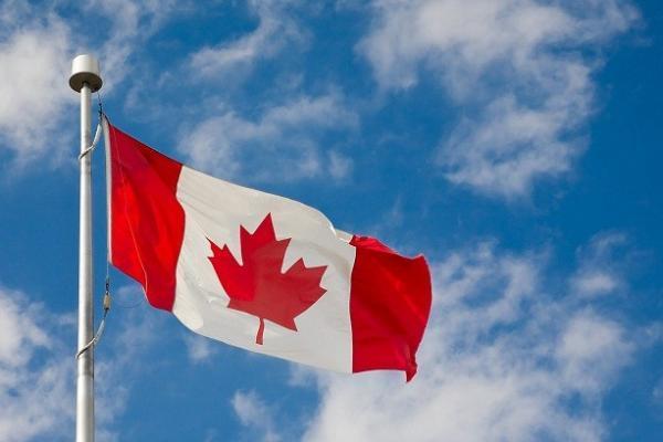 Mulai Awal November, AS akan Buka Perbatasan dengan Kanada