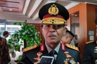 Terbitkan Surat Jalan untuk Djoko Tjandra, Jabatan Brigjen Pol. Prasetyo Utomo Dicopot