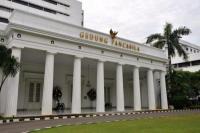 76 PMI Diselamatkan dari Penyekapan Perusahaan di Kamboja