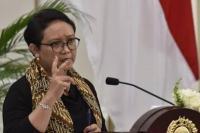 Tegas, Indonesia Cabut Bebas  Visa Warga Negara China