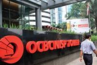 Semester I, Bank OCBC NISP Catat Laba Rp1,6 Triliun
