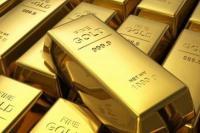 Antam: Investasi Emas Tak Terpengaruh Perlambatan Ekonomi