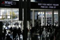 Pameran ponsel tingkat dunia MWC 2020 melarang masuk pengunjung atau wisatawan dari Hubei, China