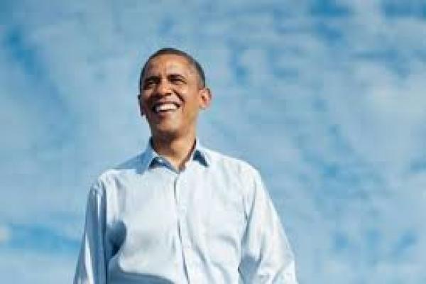 Rumah Produksi Obama Menangkan Oscar