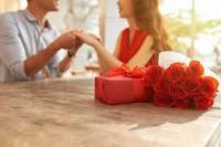 Cara Mudah Suami Tidak Suntuk