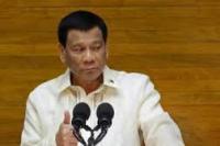 Pekan Depan, Filipina akan Cabut Larangan Masuk Bagi Pelancong dari Indonesia