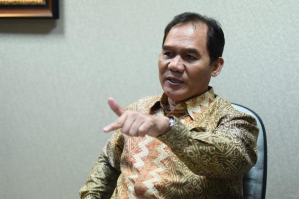 BHS: Bukan Cuma Jawa Timur, Sidoarjo  Akan Jadi Pusat Ekonomi Indonesia Timur