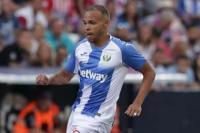 Martin Braithwaite (foto: Soccerway)