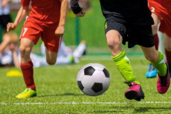 Klub di Liga Indonesia Tak Boleh Gaet  Iklan Judi, Alkohol, dan Rokok