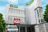 Siloam Hospitals Semarang (Joss)