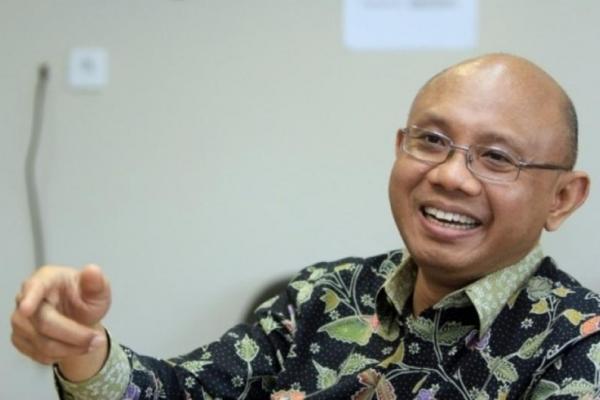 Jika Abaikan Keselamatan,  MRT Tak Dapat Penghasilan