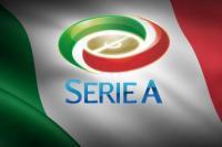 Ronaldo dan Immobile Saling Berebut Gelar Top Skor Serie A