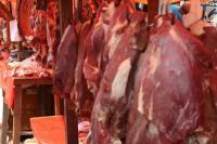 China Larangan Impor Daging Sapi Inggris di Bawah Usia 30 Bulan