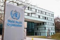 WHO Klasifikasikan Varian COVID-19 India sebagai Perhatian Global