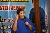 Jakarta Kembali Terapkan PSBB Ketat, Wakil Ketua MPR: Segera Realisasikan Bantuan