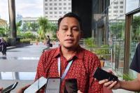 KPK Bantu Polri Usut Pencabutan Red Notice Joko Tjandra
