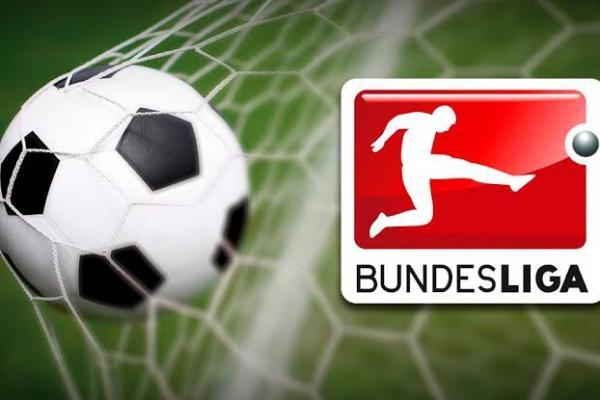 Klub Kesulitan Keuangan, Pemain Bundesliga Rela Tak Digaji