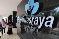 Kasus Jiwasraya, Jaksa Tetapkan Petinggi OJK dan 13 Korporasi Sebagai Tersangka