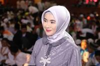 Mumpung Harga Minyak Turun, Pertamina Borong 10 Juta Barel