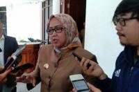 Perubahan RPJMD Kabupaten Bogor Fokus untuk Pulihkan Ekonomi