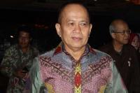 Wakil Ketua MPR: Pancasila Tak Perlu Tafsir Baru