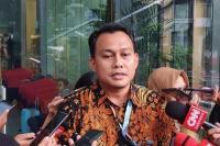 KPK Setor ke Kas Negara Rp300 Juta Perkara Istri Bekas Bupati Karawang