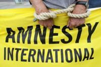 Amnesti Kecam Tindakan Qatar yang Tidak Manusiawi