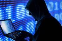 DPR Minta BSSN Tingkatkan Keamanan Siber Selama Covid-19