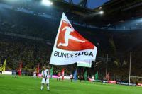 Bundesliga Bebaskan Pemain Mendukung Aksi Anti Rasis