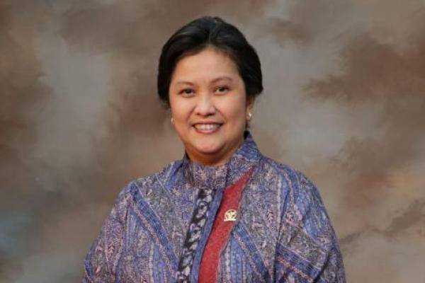 Jakarta Perpanjang PSBB, Rerie Minta 3 Hal Agar jadi Kebiasaan Baru