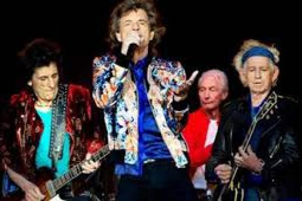 Rolling Stones (foto:nusabali)