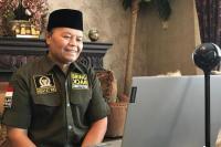 Wakil Ketua MPR Desak Pemimpin Negara Pahami Pancasila Secara Utuh, Baik dan Benar